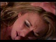 Lesbienne nue massage erotique antibes
