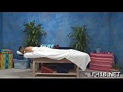 Sex filmpjes erotische massage door mannen