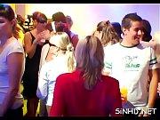 City stockholm free porn svensk