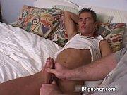 Paras porno video massage sex vedio