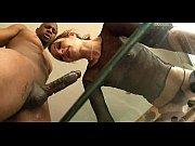 Massage i borås spa massage göteborg