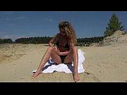geiler Arschfick in der  - view other wicked videos on my account