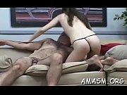 Vieille femme sexe mature bien baisee