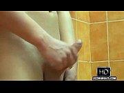 Gopro porno thai hieronta tampere