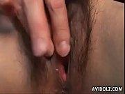 Фильм про молоденьких эротика