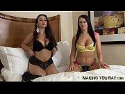 Thai massage köpenhamn dejta tjejer