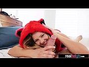 Masha escort nuru massage online