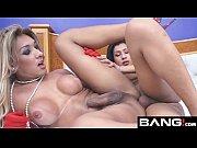 bang.com: big ass shemales