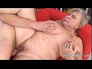 Hobbyhure sachsen kosrenlos porno