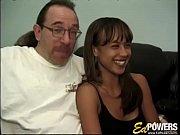 Kostenlose pornofilm e reife frauen bumsen