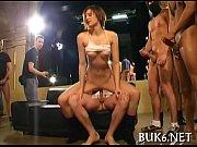 Hollander free hd porno movie shemale leeuwarden dutch mature porno gratis geile sex films