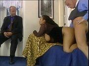 Erotik website vom masseur gefickt