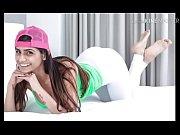 thumb who is mia khalifa   youtube   universal collection