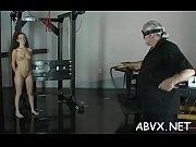 Creampie sex mit welchen sachen kann man sich befriedigen