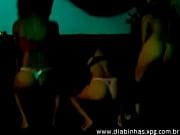 Sex mit reifen damen sex in der sauna gratis
