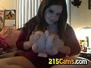 They Tease Finger Suck Cum Vol Cam adultwebcam