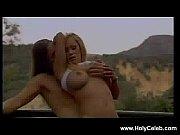 Merlu nue xxx de filles qui font du sez toughether