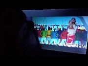 Nackte frauen kostenlos video scharfe frauen kostenlos