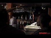 Video de sexe francais escort frankfurt