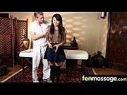 Gros seins video escort girl saint louis