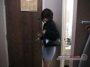 petite latina amateur motel stripteases out.