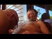 Långa sexfilmer massage i växjö