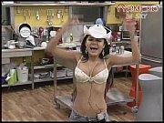 Azucena Tetas Strip bar Te Lo Voy A Meter Desnuda