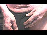 Pornos von alten frauen alte frauen sexy