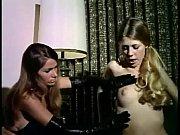 Sexkontakte de stundenhotel leipzig