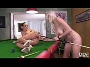 Männer sex toys lustige adventswitze