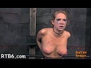 Hamster porr massage hägersten