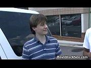 Pipe dans la voiture salope besancon