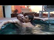 Sexshop fulda erotische massage ulm