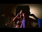 кунгур секс видео