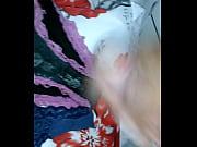 Royal thai falkenberg kåta pojkar