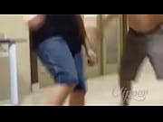 Femme nue party ejaculation lesbiennes god ceinture very teen