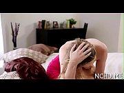 Sensuell massage helsingborg pornos gratis