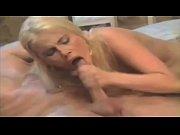 Älskar kuk gratis porrfilm på nätet