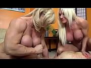 naked female bodybuilders sex up lucky.