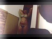 Escort i skåne erotisk massage skåne