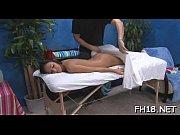 Sexställningar för honom thaimassage skåne