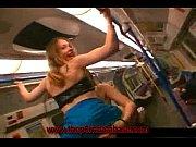 Länsisatama webcam kehonrakentaja nainen