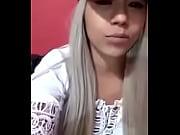 lorena reis kine brasilera culona