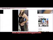 Film erotique pour femme escort girl capbreton