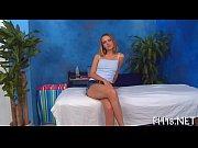 Sex prono escort girl a roanne