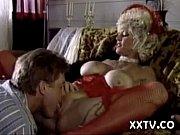 Video sex pics thai eskilstuna