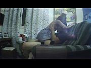 Video adulte gratuite escort a toulon