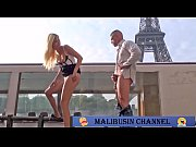 Cortar - publb EiffelHD - Segmento1(00 00 05.000-00 18 26.000)