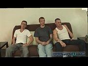 Sex porno film knulla sundsvall