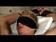 Erotisk massage sjælland sex og massage